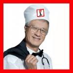 рецепты бизнес-лекаря 000